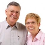 Joseph Krueger & Virginia Nicols, The Marketing Machine®